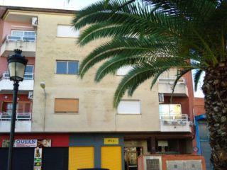 Piso en venta en Alcàntera De Xúquer de 86  m²