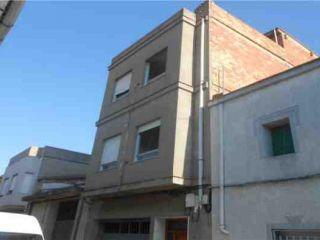 Unifamiliar en venta en Alberic de 465  m²