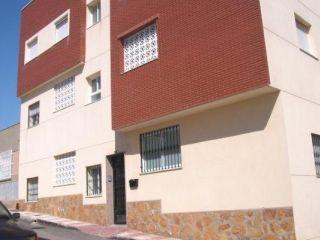 Piso en venta en Adra de 147  m²
