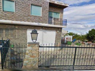 Local en venta en Cartagena de 364  m²