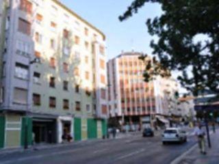 Piso en venta en Vitoria-gasteiz de 84  m²