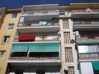 Piso en venta en Orihuela de 94  m²
