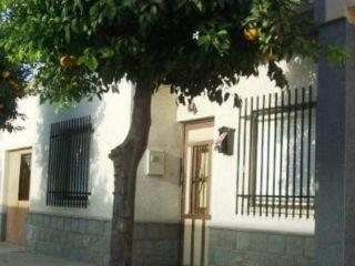 Unifamiliar en venta en Palma, La de 140  m²