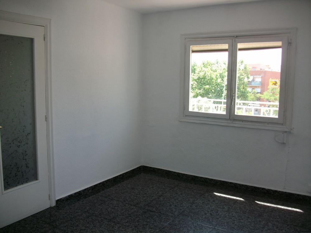 Piso en venta en sabadell por inmobiliaria bancaria for Pisos banco sabadell