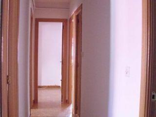 Piso en venta en Aranda De Duero de 63  m²