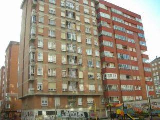 Piso en venta en Vitoria-gasteiz de 80  m²