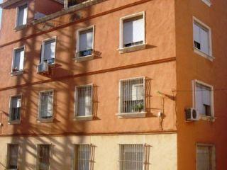 Piso en venta en Cartagena de 61  m²