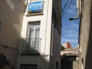Unifamiliar en venta en Bocairent de 113  m²