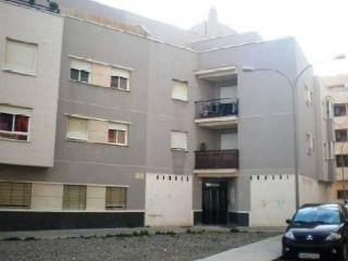 Piso en venta en Santa Maria Del Aguila de 112  m²
