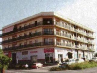 Piso en venta en Alcudia De Crespins, L' de 188  m²