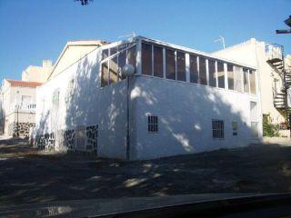Unifamiliar en venta en San Fulgencio de 98  m²