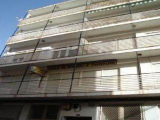 Piso en venta en Callosa De Segura de 65  m²