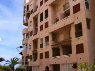 Duplex en venta en Manga Del Mar Menor, La de 112  m²