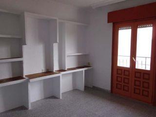 Piso en venta en Huércal De Almería de 61  m²