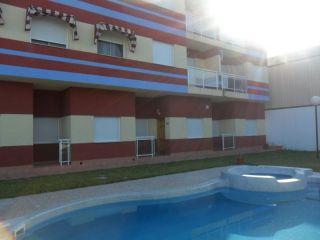 Piso en venta en San Isidro De Albatera de 44  m²