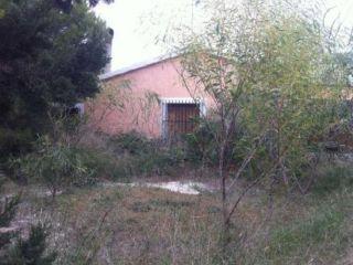 Unifamiliar en venta en Bayas, Las (elche) de 114  m²