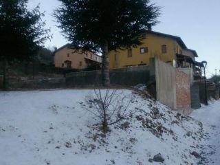 Otros en venta en Alp de 242  m²