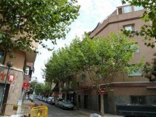 Piso en venta en Barberà Del Vallès de 129  m²