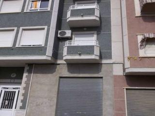 Piso en venta en Montesinos (los) de 89  m²