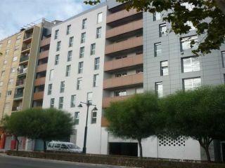 Local en venta en Alcoy/alcoi de 127  m²