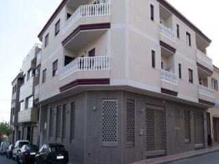 Piso en venta en San Miguel De Salinas de 111  m²