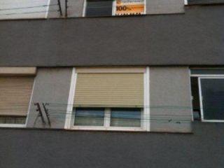 Piso en venta en Barcelona de 59  m²