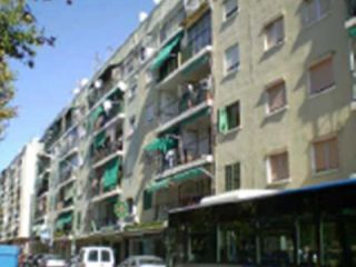 Piso en venta en Palma de 75  m²