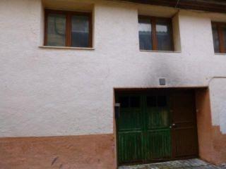 Chalet en venta en Bernedo de 307  m²