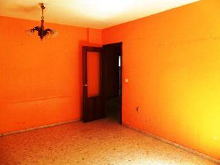 Piso en venta en Roquetas De Mar de 85  m²