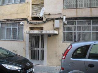 Piso en venta en Alicante/alacant de 69  m²