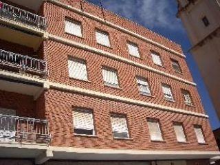 Piso en venta en Tobarra de 103  m²