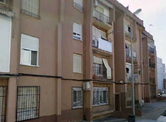 piso en venta en d nia por inmobiliaria bancaria