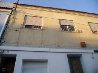 Piso en venta en Alhama De Murcia de 106  m²
