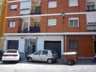 Piso en venta en Ondara de 85  m²