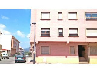 Piso en venta en Sant Joan De Moró de 118  m²
