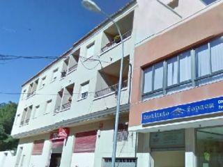 Piso en venta en Alhama De Almería de 57  m²