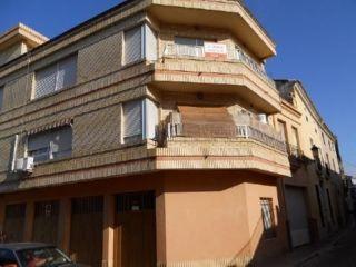 Piso en venta en Albalat De La Ribera de 84  m²