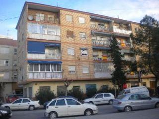 Piso en venta en Alcantarilla de 85  m²