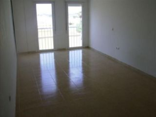 Piso en venta en Vera de 68  m²