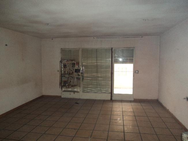 piso en venta en balaguer por inmobiliaria bancaria