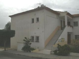 Piso en venta en Nucia, La de 57  m²