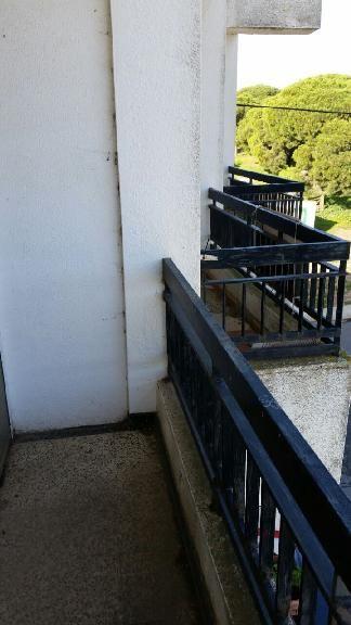 Piso en venta en Isla Cristina por 89.929u20ac : Inmobiliaria Bancaria