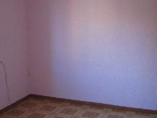 Piso en venta en Alicante/alacant de 70  m²