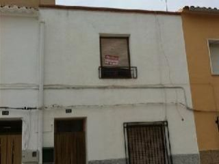 Piso en venta en San Pedro de 48  m²
