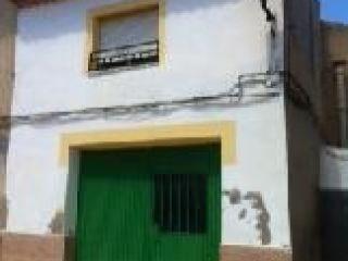 Chalet en venta en Hoya-gonzalo de 198  m²