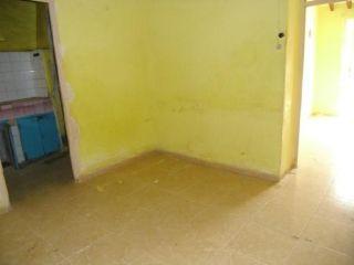 Piso en venta en Fuente Álamo De Murcia de 56  m²