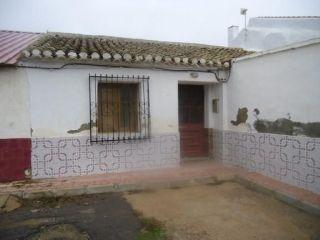 Piso en venta en Fuente Álamo De Murcia de 80  m²