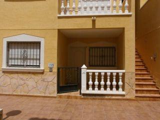 Chalet en venta en Formentera Del Segura de 66  m²