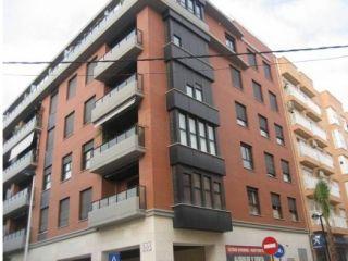 Piso en venta en Alboraya de 121  m²