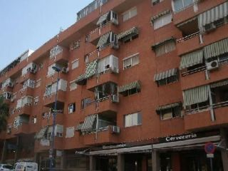 Piso en venta en Benidorm de 64  m²